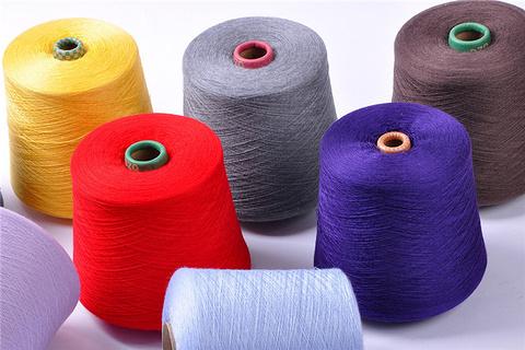 手工精细网织品