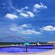那香海国际浴场