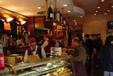 Caffe' Calabrese