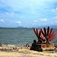 珍珠湾旅游度假区