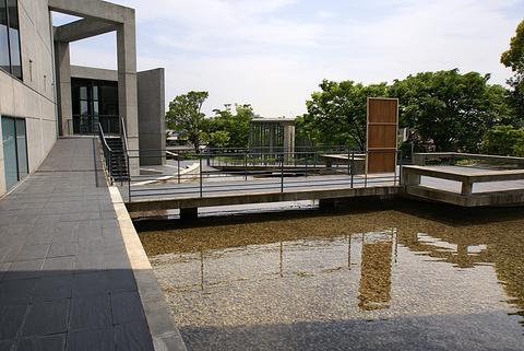 姫路文学馆