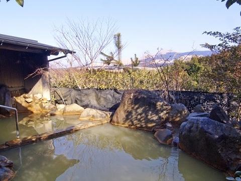 南阿苏温泉乡旅游景点图片
