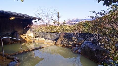 熊本旅游图片