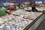团岛农贸市场