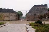 衢州古城墙