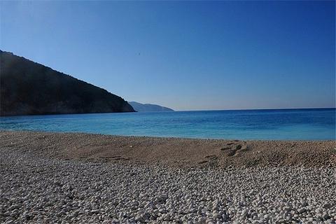 Mytos海滩