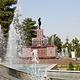 列宁纪念碑