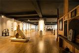 紫云青鸟云南文化创意博览园