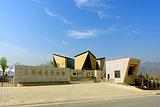 中国三线建设博物馆