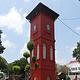 马六甲钟楼