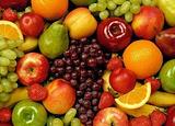 水果及加工品