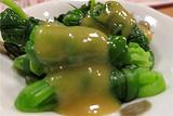 熊本香葱卷