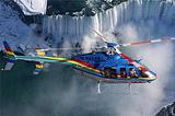 尼亚加拉直升机之旅
