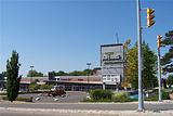 加拿大第 一工厂奥特莱斯