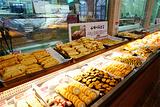 三振鱼糕(釜山站店)