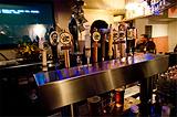 多伦多精酿啤酒之旅