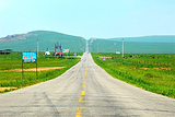 X904公路
