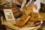 Monggo巧克力/Cokelat Monggo