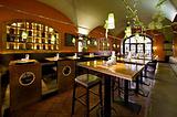 Hybernia Restaurant