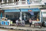 Khao Soi Phor Jai