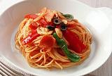 罗马厨房课程