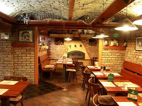 Kolkovne Restaurant旅游景点图片