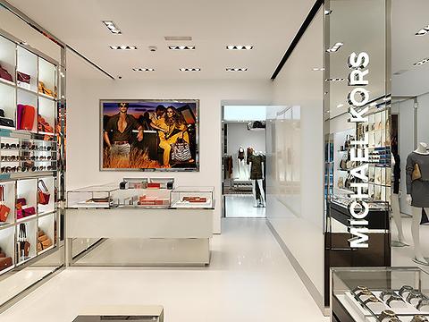 MICHAEL KORS(巴塞罗那格拉西亚大街店)旅游景点图片