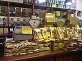 百年咖啡馆