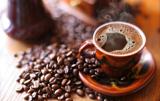 Kaffee Hub咖啡屋