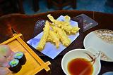 美登日本料理