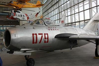 飞行博物馆