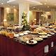 乔治帕拉宫海鲜餐厅
