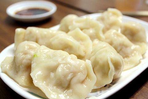 台湾料理老李(新地中華街本店)
