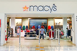 The Macy's