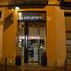 Con Gracia Restaurant