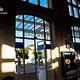 布卢瓦车站
