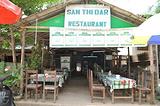 San Thi Dar Restaurant