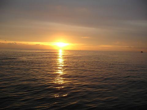 巡航游艇旅游景点图片