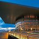 哥本哈根歌剧院