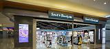 DUFRY旗下Scent & Beauty(香港国际机场二号客运大楼5P065分店)
