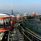 广州塔460米摩天轮