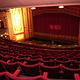 牛津新剧院