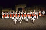 朵拉斯特拉图希腊舞蹈剧场