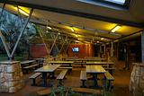 Barra Bar & Bistro