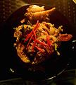 Suttangrak Seafood Restaurant(Jomtien Beach)