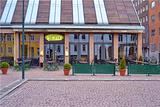 Hansken酒馆