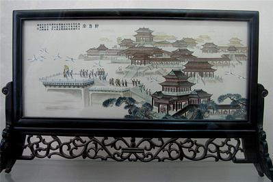 赵红育大师工作室