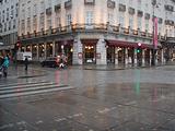Grande Cafe (Grand Hotel)
