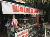 Banh Mi Madam Khanh