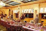 突玛丽斯大饭店